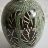 Ceramic Vase by Juan Paulino Martinez1