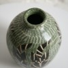 Ceramic Vase by Juan Paulino Martinez2