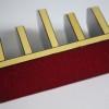 Formica Letter Rack 3