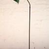 Industrial Floor Lamp 1