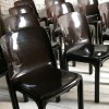 Magestretti 'Selene' Chairs 2