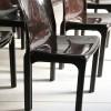 Magestretti 'Selene' Chairs 3