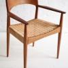 Side Chair by Arne Holmand Olsen for Mogens Kold