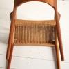 Side Chair by Arne Holmand Olsen for Mogens Kold3