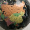 Vintage Philips Globe 3