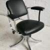 1950s Tansad Desk Chair 1