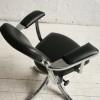 1950s Tansad Desk Chair 2