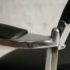 1950s Tansad Desk Chair 4