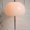 1970s Mushroom Table Lamp 1
