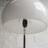 1970s Mushroom Table Lamp 2