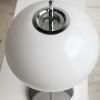 1970s Mushroom Table Lamp 3
