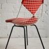 Eames Bikini Side Chair2