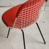 Eames Bikini Side Chair3