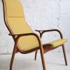 Lamino Chair 1