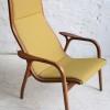 Lamino Chair 2