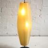 1950s Rotaflex Floor Lamp 1