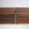 1960s Chest of Drawers by John and Sylvia Reid for Stag2