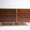 1960s Chest of Drawers by John and Sylvia Reid for Stag3