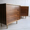 1960s Chest of Drawers by John and Sylvia Reid for Stag4