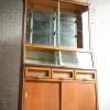 Belgian Shop Cabinet