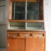 Belgian Shop Cabinet2