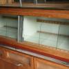 Belgian Shop Cabinet4