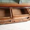 Belgian Shop Cabinet5