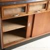 Belgian Shop Cabinet6
