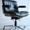 Giroflex Desk Chair