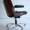 Giroflex Desk Chair 2