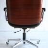 Giroflex Desk Chair 3