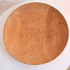 Wooden Bowl by Dennis French 2