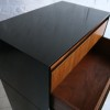 1960s Chest of Drawers by Meredew 3