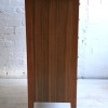 1960s Chest of Drawers by Vanson 2