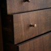 1960s Chest of Drawers by Vanson 3