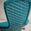 Bird Chair by Harry Bertoia 3