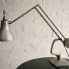 Horstman Desk Lamp 1