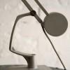 Horstman Desk Lamp 3