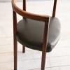 Rosewood Chair by Ole Gjerlov-Knudsen and Torben Lind3
