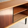 Rosewood Sideboard by Gordon Russell3