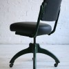 Tansad Desk Chair 1