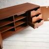 Teak Sideboard by Maple 1