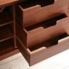 Teak Sideboard by Maple 2
