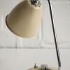1950s Cream Desk Lamp1