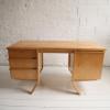 1950s Desk by Cees Braakman 2