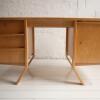 1950s Desk by Cees Braakman 3