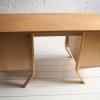 1950s Desk by Cees Braakman 4