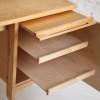 1950s Desk by Cees Braakman 5