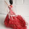 1950s Flamenco Dancer 2
