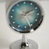 1960s Rhythm Mantle Clock 2
